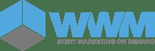 WWM - Event Marketing On Demand